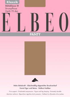 Elbeo Panty Tights 1 Pair