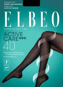 Elbeo Active Care 40 Tights 1 Pair