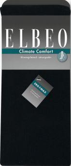 Elbeo Climate Comfort Strumpfhose 1 Paar