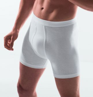 Esge Royal Feinripp Underpant Short 3-Pack