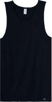 Esge CITO City-Shirt 3er Pack