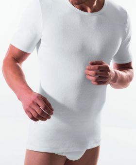 Esge Loipe Strickflausch Jacke 1/2 Arm 1 Stück