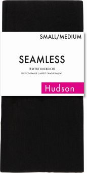 Hudson Seamless Leggins 1 Pair