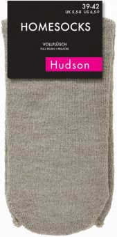 Hudson Homesocks Socke 3er Pack