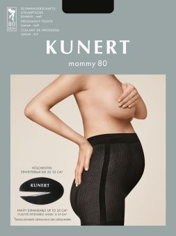 Kunert Mommy 80 Strumpfhose 1 Paar