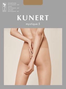 Kunert Mystique 5 Strumpfhose 3er Pack