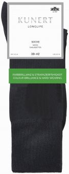 Kunert Longlife Sock 3-Pack