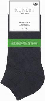 Kunert Longlife Sneaker Sock 3-Pack