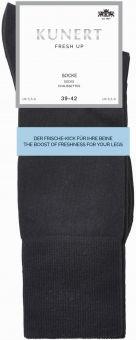 Kunert Fresh Up Socke 3er Pack