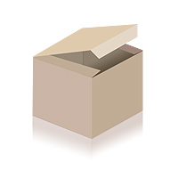 Levante Seamless Classic String Vita Bassa Hip String 1 Item