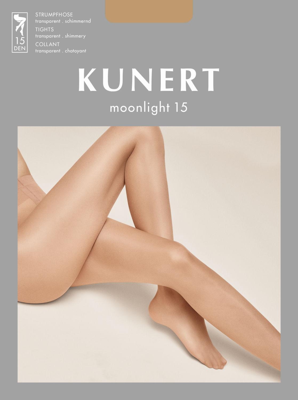 Perfect Sale Online Really Sale Online Womens SATIN LOOK 20 20 DEN Tights Kunert Z0z39yIQYP