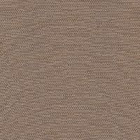 Taupe (BA-0011)