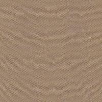 Sand (BA-0017)