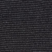 Graumeliert (BA-0020)