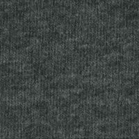 Grau mel. (EL-3938)