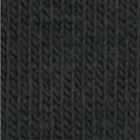 Grau (EL-9553)