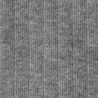 Grau mel. (EL-9588)