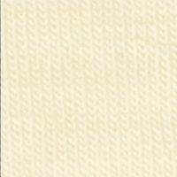 Wollweiss (EL-9609)