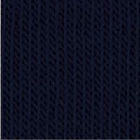 Nachtblau (EL-9756)