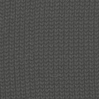 Grau (EL-9759)