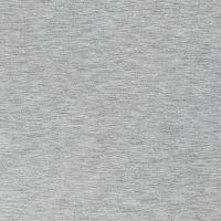 Graumelange (ES-0120)