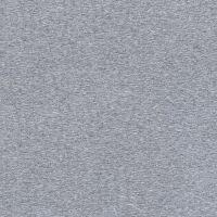 Hellgraumelange (ES-0140)