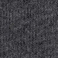 Grau mel. (HU-0550)