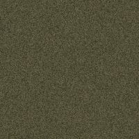 Military mel. (HU-0605)