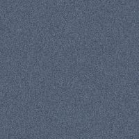 Jeans mel. (HU-0667)