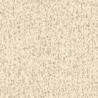 Biber mel. (HU-0738)