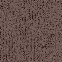 Torf mel. (HU-0762)