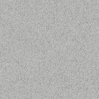 Lichtgrau (KU-0170)
